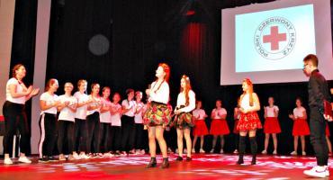 Gala na stulecie PCK