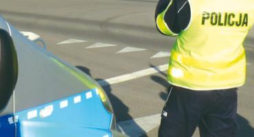 Z burakami i magnesem na tachografie
