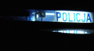 Podejrzany o napad na salon gier w areszcie