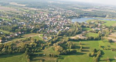 Budżet i podatki w gminie Nowe Miasto uchwalone