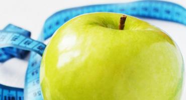 Jak wybrać kaloryczność diety?