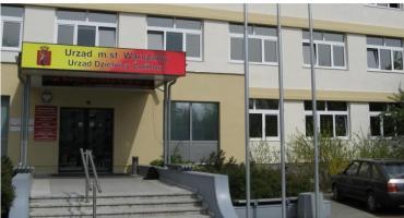 Kiedy zacznie pracować Rada Dzielnicy Żoliborz?