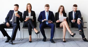 Praca w Warszawie - jak ją znaleźć? Jakie są zarobki?