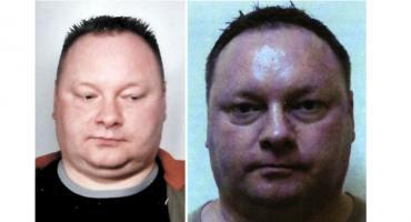 Poszukiwany Piotr Nowosad