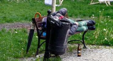 PRL wraca na Żoliborz?