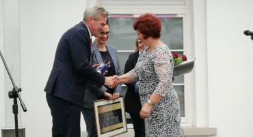 Wielkie brawa dla Rady Seniorów