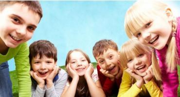 Granice w wychowaniu dziecka - wykład psychologiczny