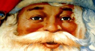 Żoliborski Mikołaj