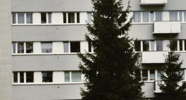 Bezpłatne seminarium dla żoliborskich wspólnot mieszkaniowych -