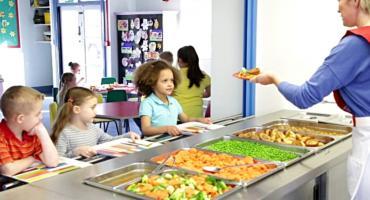 Sklepiki i stołówki szkolne w świetle aktualnego prawa