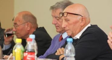 Interpelacje radnych: Eugeniusz Kaczyński pyta m.in o wydatki Powiatu i wypłacone nagrody