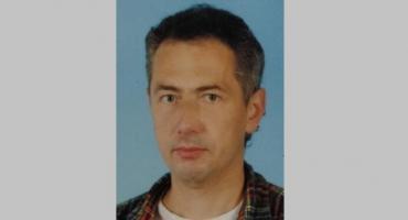 UWAGA! Zaginął 49-letni mieszkaniec Zambrowa