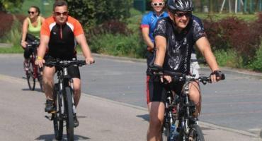 Szlakiem bitwy o Zambrów pojadą jutro rowerzyści