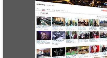 Niespełna cztery miliony odsłon kanału zambrow.org na YT. Zobacz najczęściej oglądane filmy 2017 rok