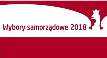 Frekwencja wyborcza w Zambrowie znacznie poniżej średniej krajowej