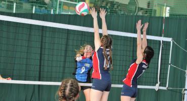 Za nami III Otwarty Turniej Siatkówki o Puchar Starosty [foto]