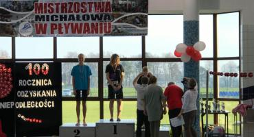 Sukces zawodników MTS Zambrów na międzynarodowych zawodach