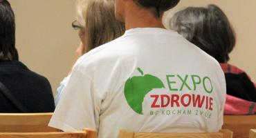 Klub Zdrowia rusza w Zambrowie