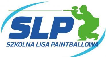 Uczniowie SP5 i MG1 mogą spróbować swoich sił w Szkolnej Lidze Paintballowej