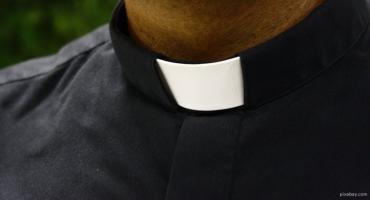 Przedstawiono zarzuty byłemu proboszczowi parafii Grądy-Woniecko