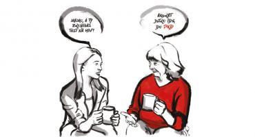Europejski Tydzień Testowania w kierunku HIV i Światowy Dzień AIDS