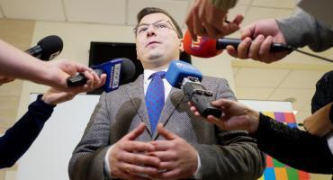 Niespodzianka w sejmiku. Radni PiS poparli polityka Koalicji Obywatelskiej