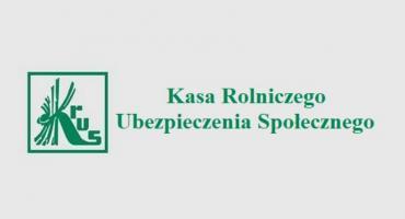 Wymiar składek w I kwartale 2019 r.