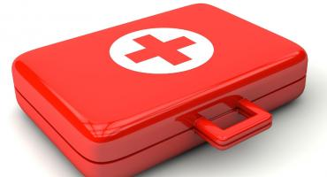 Jak wybrać pakiet medyczny?