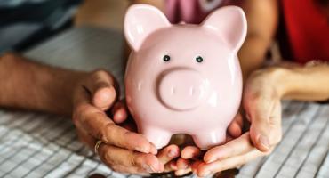 Sposoby na efektywne oszczędzanie