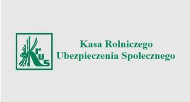 Rozliczenie podatku dochodowego emeryta/rencisty KRUS