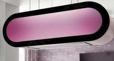Okapy Nortberg – elegancja w dobrej cenie