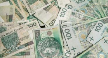 Sprawdź, czy ZUS może zwrócić Ci pieniądze