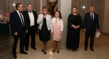Rodzice Moniki Sawickiej składają podziękowania