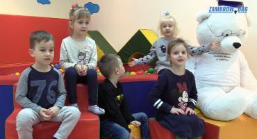 Co przedszkolaki wiedzą o kobietach [video]