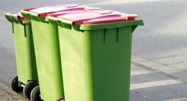 Mieszkańcy gminy Szumowo będą mieli nowy punkt zbiórki odpadów
