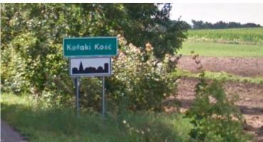 Znamy nazwiska nowo wybranych sołtysów w gminie Kołaki Kościelne