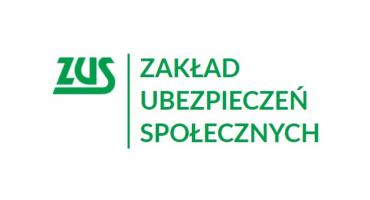 Od 2 gr do ponad 22 tys. zł - tak kształtują się kwoty emerytur. Jak jest w naszym województwie?