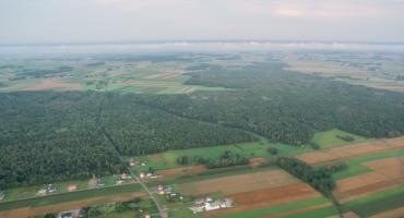 Znamy nazwiska nowo wybranych sołtysów z terenu gminy Zambrów