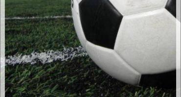 Olimpia Zambrów awansowała do półfinału Okręgowego Pucharu Polski