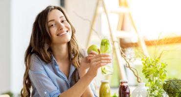 Pełna odnowa. 3 rzeczy, o które musisz zadbać na wiosnę