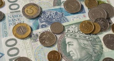 Komu przyznano dotacje na wsparcie zadań publicznych