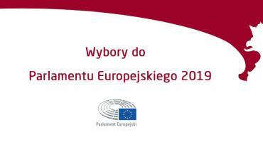 Wybory do Europarlamentu 2019 - na kogo będziemy głosować? Sprawdź listy wyborcze