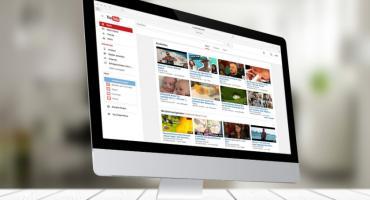 Polacy oglądają materiały video w internecie