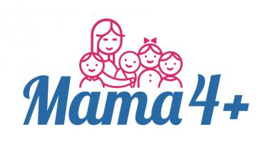 Ponad tysiąc wniosków Mama 4+ wpłynęło w ciągu dwóch miesięcy