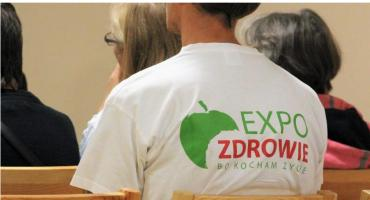 Przed nami kolejne spotkanie Klubu Zdrowia w Zambrowie