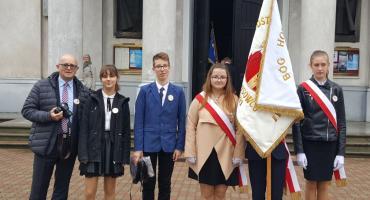 XV Zjazd Podlaskiej Rodziny Szkół im Jana Pawła II