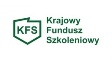 Krajowy Fundusz Szkoleniowy – pomoc dla pracodawców inwestujących w kadry!