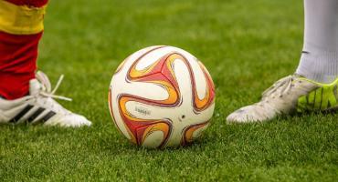 Wyniki 28. kolejki I grupy III ligi piłki nożnej