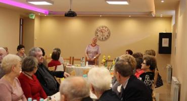 Obchody Międzynarodowego Dnia Inwalidy w Zambrowie [foto]