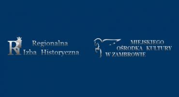 RIH poszukuje informacji o mogiłach we wsi Czartosy i okolicach